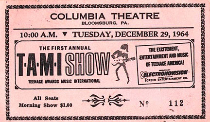 tami-show-ticket