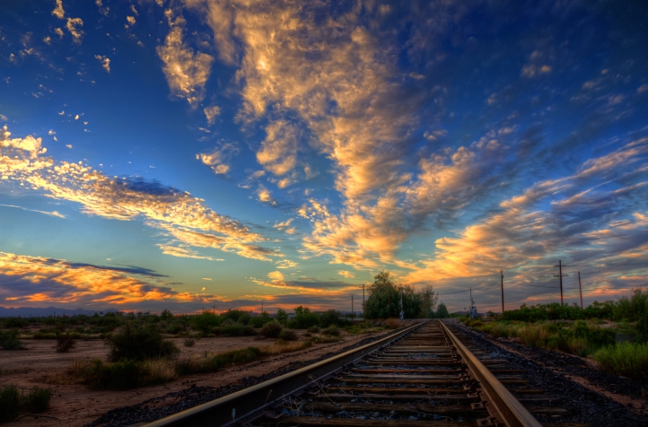 train-tracks-at-sunset-huge