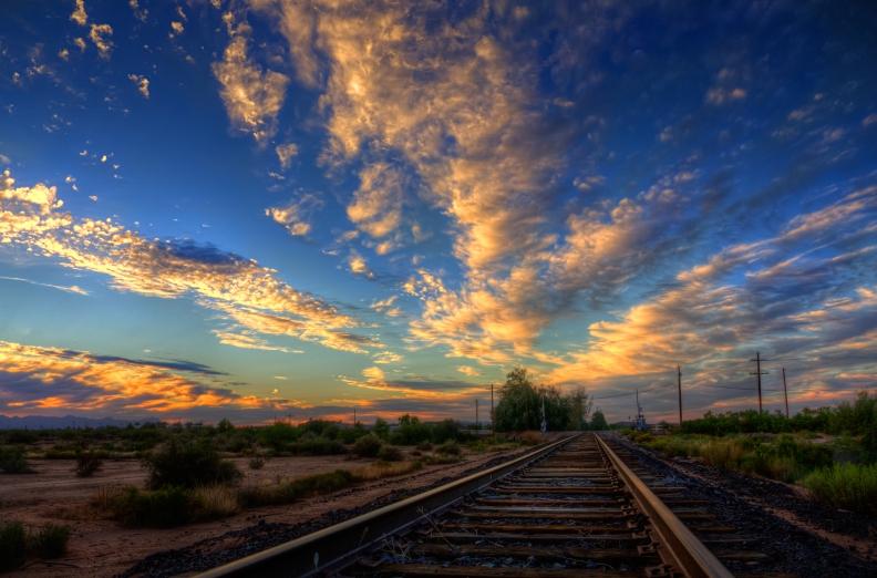 train-tracks-at-sunset-huge