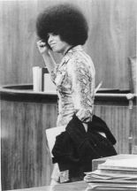 angela-davis-black-power-at-trial