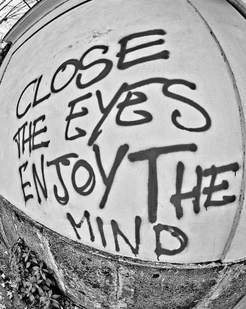 enjoy-the-mind