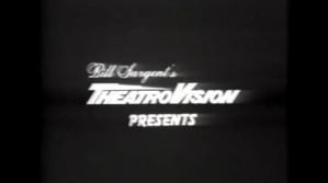 BS presents - TheatroVisioN - Give Em Hell Harry with James Whitmore