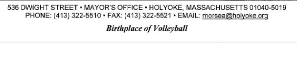 birthplace-of-vollyball-motherfucker-let-the-mayor-know-your-complaints