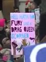 hell-hath-no-fury-like-a-drag-queen-scorned