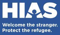 hias-banner