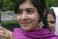 malala-is-beautiful