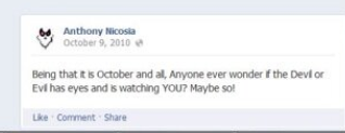 oct-10-2010-xcu-ever-wonder-if-the-devil-or-evil-fb