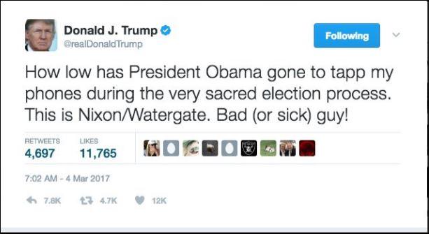 trump-tweets-election-is-sacred