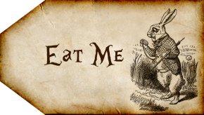 alice-eatme
