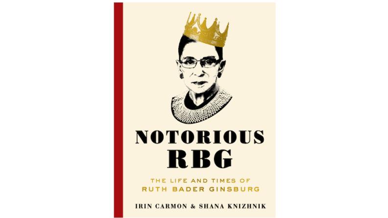 notoriousrbg-cover