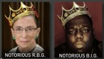 notoriousrbg-noriousbig-its-exactly-right.brooklyn