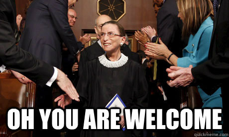 notoriousrbg-raise-your-glass-to-21-years