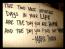 Screenshot_2013-03-01-13-55-57