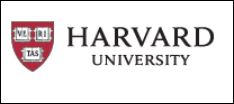 Harvard_University-edx-snip