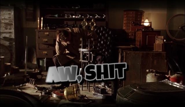 12-aw shit