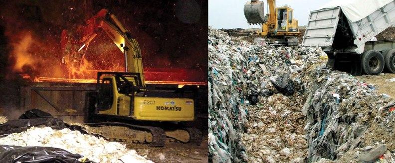 carcass disposal -aka composting