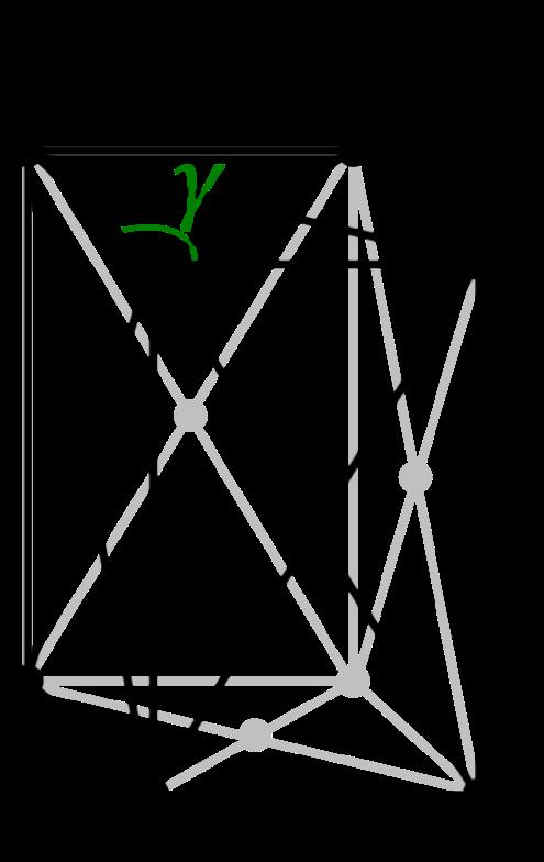 Rhombic_prismF.svg (2)