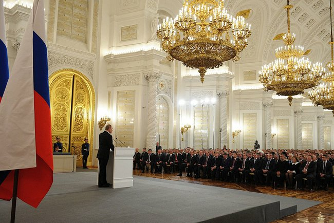 Address_by_President_of_the_Russian_Federation_2014