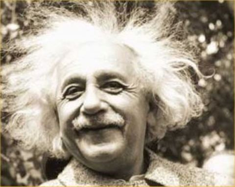 einstein- now THIS-is-collecting-electrons_-_batmish
