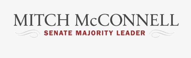 McConnell Statement on Secretary Mattis